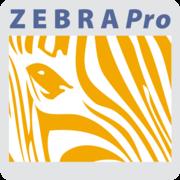 zebrapro