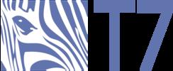 FileMaker – Lösungen für alle Branchen, 25 Jahre Erfahrung, individuelle Prorammierungen, Beratung und FileMaker Lizenzen für Ihren Betrieb.