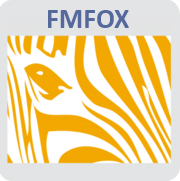 fmfox